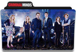 bannerhome-criminalminds