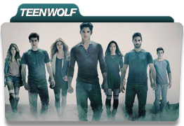 bannerhome-teenwolf