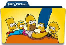 bannerhome-thesimpsons