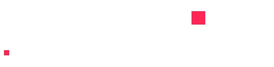 Subsfactory