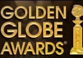 golden-globes-blog