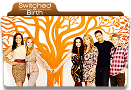 bannerhome-switchedatbirth3