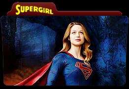 bannerhome-supergirl