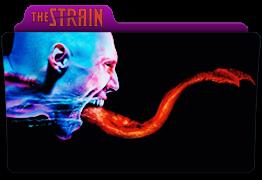 bannerhome-thestrain
