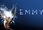 banner-blog-emmys