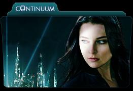 bannerhome-continuum