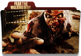bannerhome-feathewalkingdead