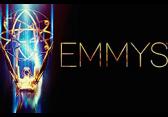 banner-blog-emmys-premiazione