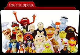 bannerhome-muppets