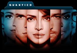 bannerhome-quantico1