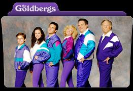 bannerhome-thegoldbergs3