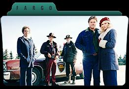 Fargo-Home