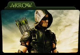 bannerhome-arrow-s4
