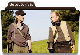 bannerhome-detectorists-s2