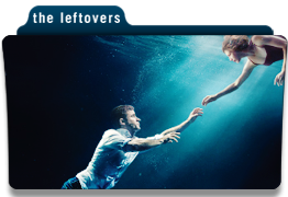 bannerhome-theleftovers-s2