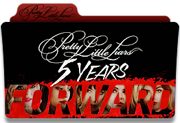 bannerhome-PLL-5yearsforward