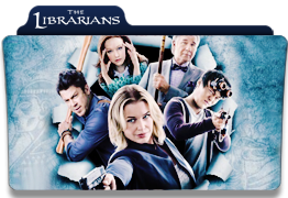bannerhome-thelibrarians-s2