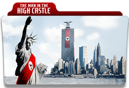 bannerhome-themaninthehighcastle