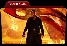 bannerhome-blacksails-s03