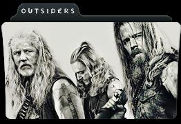 bannerhome-outsiders