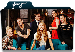 bannerhome-younger-s02