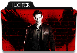 banner-home-lucifer-s2