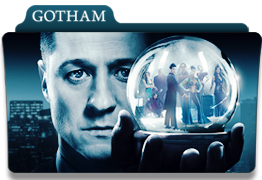 banner-home-gothams3