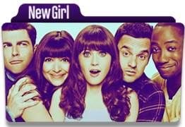 banner-home-newgirl-s6