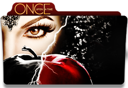 banner-home-ouat-s6