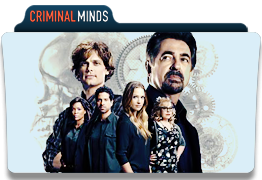 bannerhome-criminalminds-s12