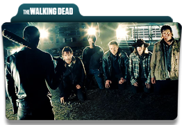banner-home-thewalkingdead-s7