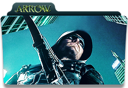 bannerhome-arrow-s05