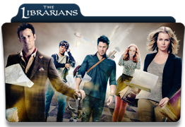 bannerhome-thelibrarians-s03